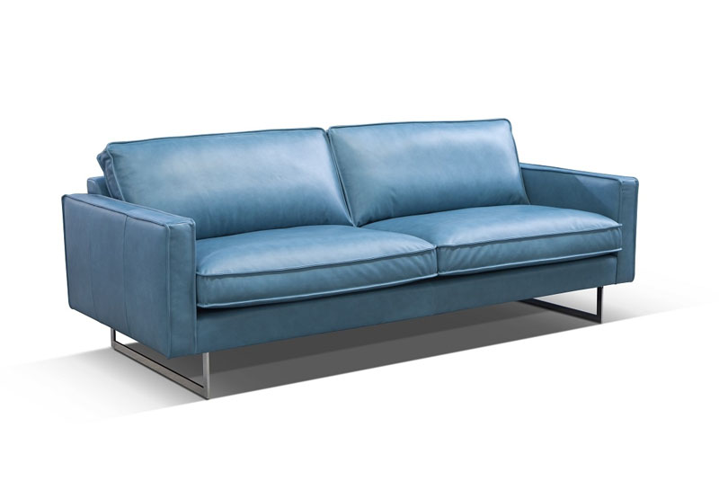 Lebensdauer Sofa